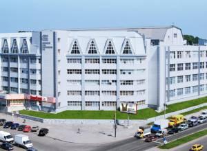 Производство Свердловский завод трансформаторов тока