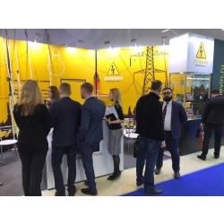 Международный форум «Электрические сети» (МФЭС)