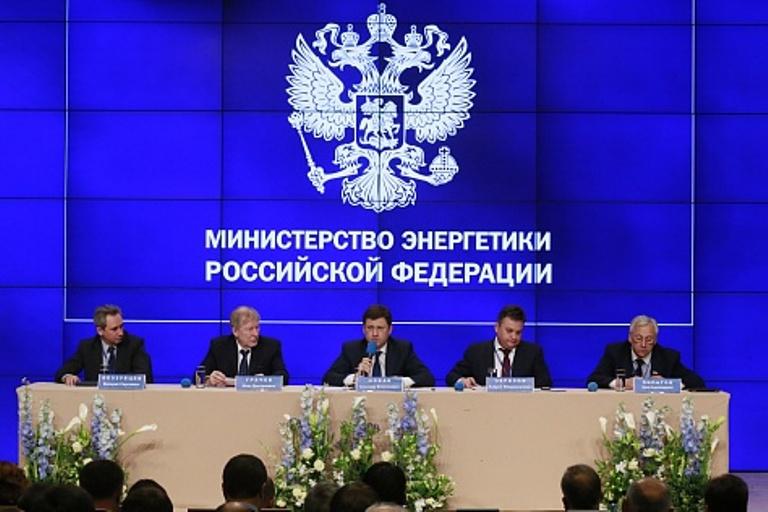 Определена степень изношенности электрических сетей в Российской Федерации