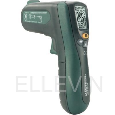 Дистанционный термометр  MS6520B