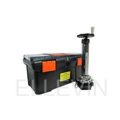 Аппаратура контроля опор деревянных АКОД-М