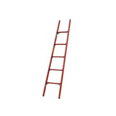 Лестницы Диэлектрик