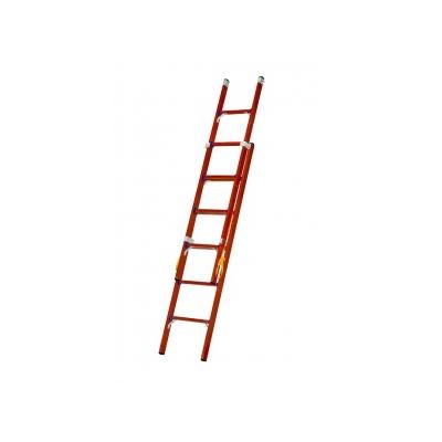 Лестницы раздвижные и складные Диэлектрик