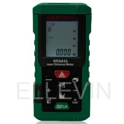 Дальномер лазерный: MS6418