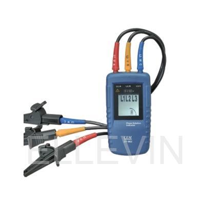 Индикатор CEM  DT-901