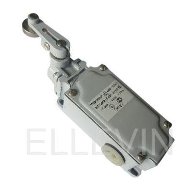 Выключатель путевой  ВП19М21Б431-67У2.15
