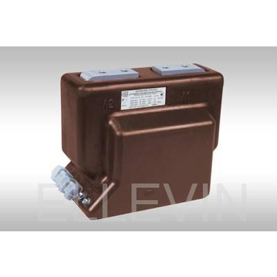 Трансформатор тока  ТОЛ-10-I-2 100/5 0.5/10Р