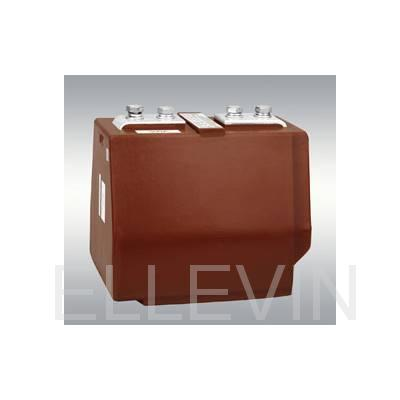 Трансформатор тока  ТОЛ-10 800/5 0.5S/10P УХЛ2.1