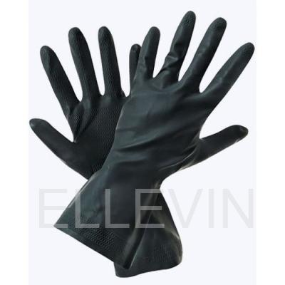 Перчатки технические КЩС тип 1