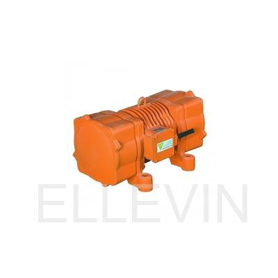 Вибратор площадочный ИВ-105-2.2 (380В)