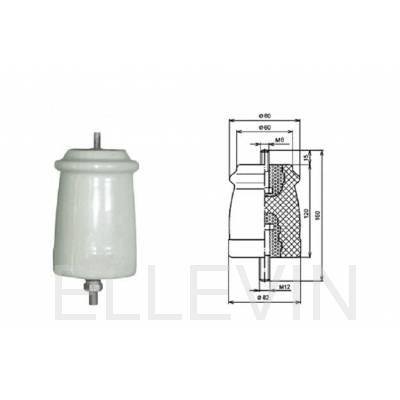 Изолятор  ИО-10-3,75 I У3