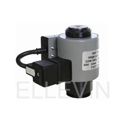 Электромагнит: ЭМДВ-1120С УХЛ4 220В 50Гц