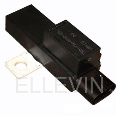 Силовое бистабильное реле: 750Н-R1A-B010-003