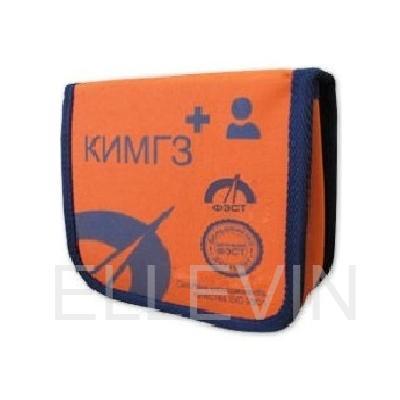 КИМГЗ для обеспечения личного состава формирований, выполняющих задачи в районах возможных пожаров