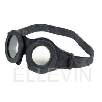 Очки защитные герметичные ЗНГ2