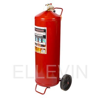 Огнетушитель порошковый ОП-50 (Ярпож)
