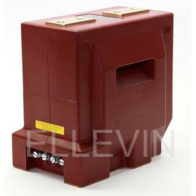 Трансформатор тока: ТОЛ-НТЗ-10-01А-0.5SFs10/10Р10-10/15-10/5 2кА УХЛ2