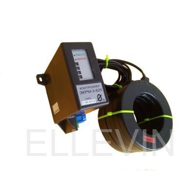 Контроллер электронный ЭКРМ2-625