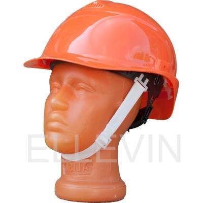 Каска защитная «ЕКС» для строительно-монтажных работ ЮНОНА+