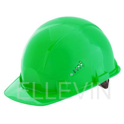 Каска защитная  СОМЗ-55 FavoriT зеленая
