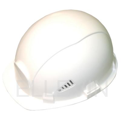 Каска защитная  СОМЗ-55 ВИЗИОН белая
