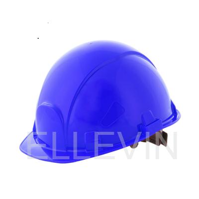 Каска защитная: СОМЗ-55 ВИЗИОН Termo ZEN синяя