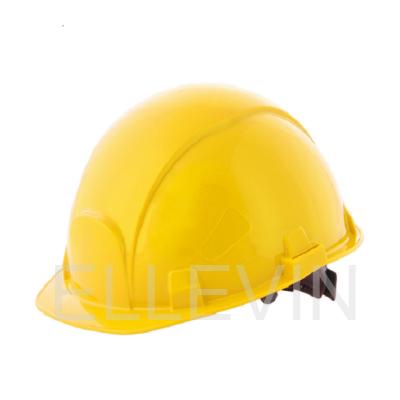 Каска защитная: СОМЗ-55 ВИЗИОН Termo ZEN жёлтая