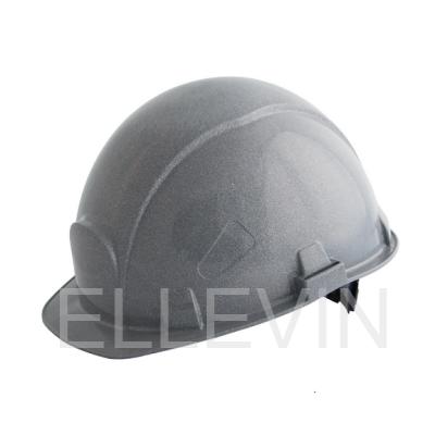 Каска защитная: СОМЗ-55 ВИЗИОН Termo ZEN серебристая