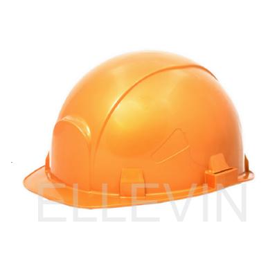 Каска защитная: СОМЗ-55 ВИЗИОН Termo ZEN золотистая