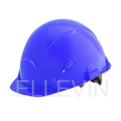 Каска защитная: СОМЗ-55 FavoriT Trek RAPID синяя
