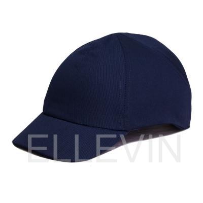 Каскетка защитная RZ ВИЗИОН CAP синяя