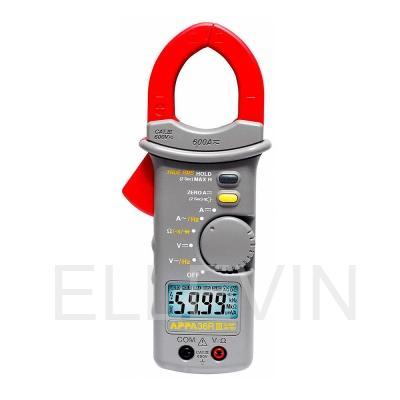 Клещи электроизмерительные APPA 36RIII