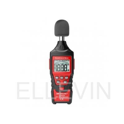Шумометр цифровой серия  КТ 622A PROLINE