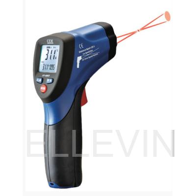 DT-8865 Инфракрасный термометр (пирометр)