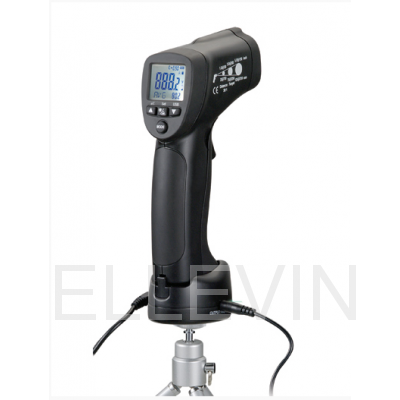 DT-8855 Инфракрасный термометр (пирометр)