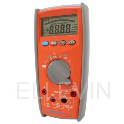 Мультиметр APPA 98II с поверкой