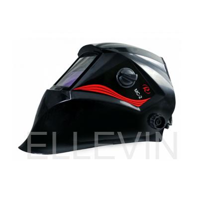 Сварочная маска: МС-2 РЕСАНТА