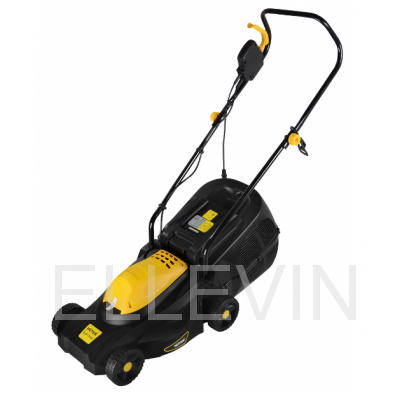 Газонокосилка электрическая  Huter ELM-11А32