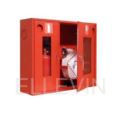 Шкаф пожарный: ШПК-315 НОК