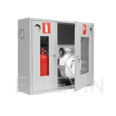 Шкаф пожарный: ШПК-315 НОБ