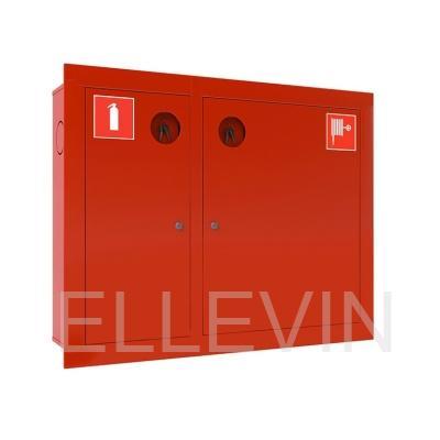 Шкаф пожарный: ШПК-315 ВЗК