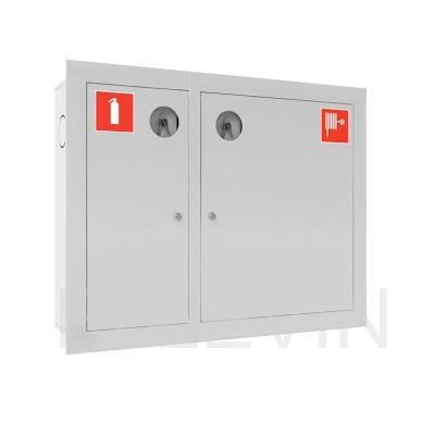 Шкаф пожарный: ШПК-315 ВЗБ