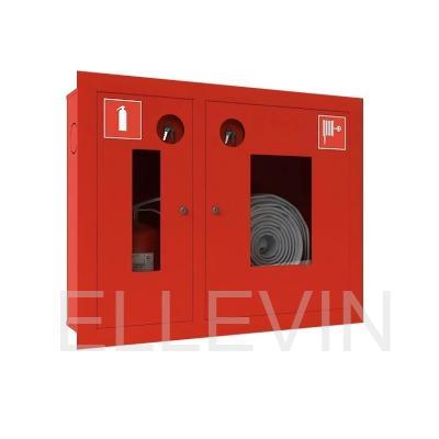 Шкаф пожарный: ШПК-315 ВОК