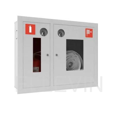 Шкаф пожарный: ШПК-315 ВОБ