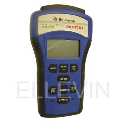 Детектор скрытой проводки  RST-TC01